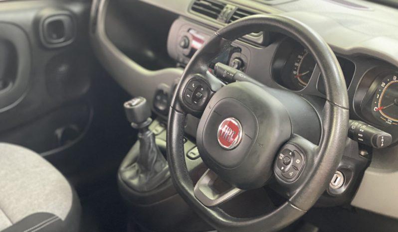 #7055-2017 FIAT PANDA 900 T LOUNGE -FOR SALE IN KURUMAN full