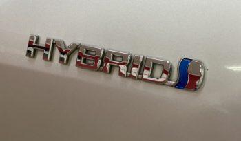 #7056 – 2012 TOYOTA AURIS 1.8 XR HSD HYBRID FOR SALE IN KURUMAN full